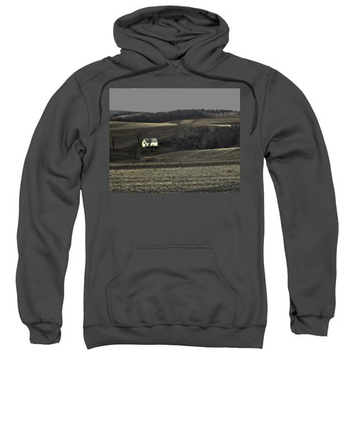 Farm 1 Sweatshirt