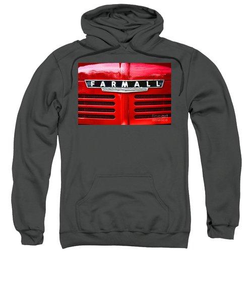 Farmall Sweatshirt