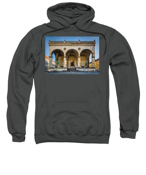Feldherrnhalle Sweatshirt