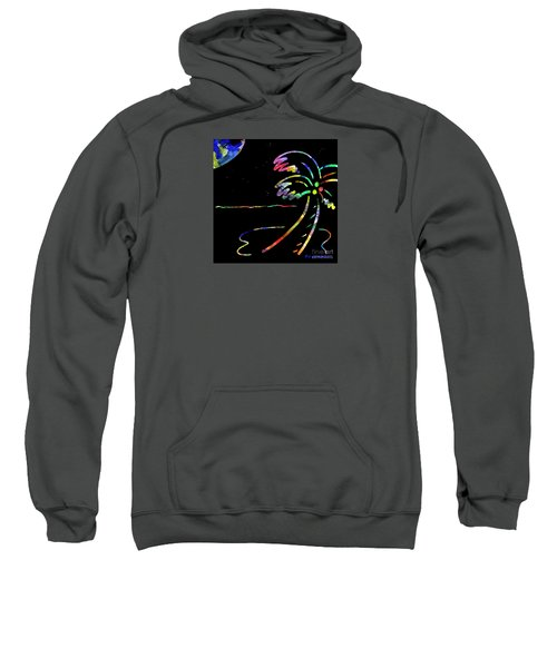 Moonglow Sweatshirt