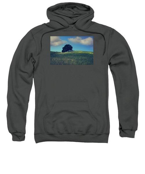 Find It In The Simple Things Sweatshirt