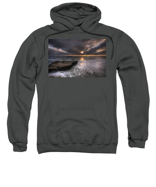 Flatrock Sweatshirt