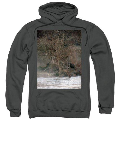 Flint River 19 Sweatshirt
