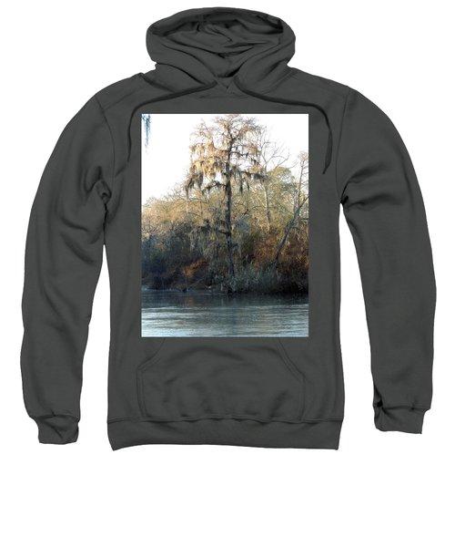 Flint River 30 Sweatshirt