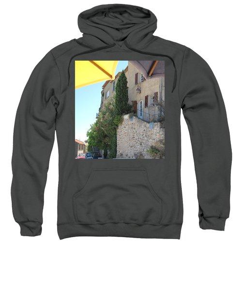 French Riviera - Ramatuelle Sweatshirt