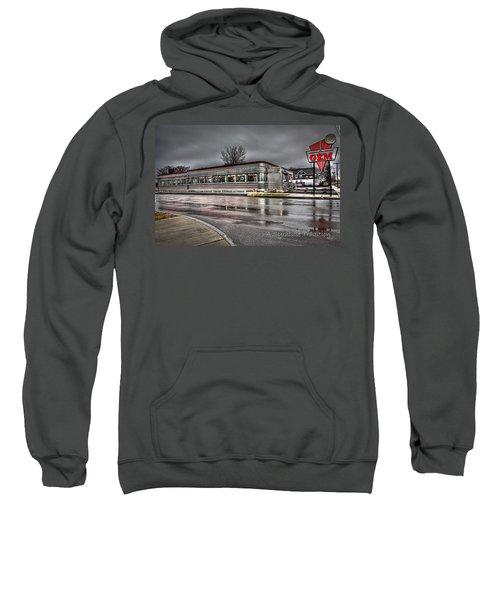 Gem A Syracuse Tradition Sweatshirt