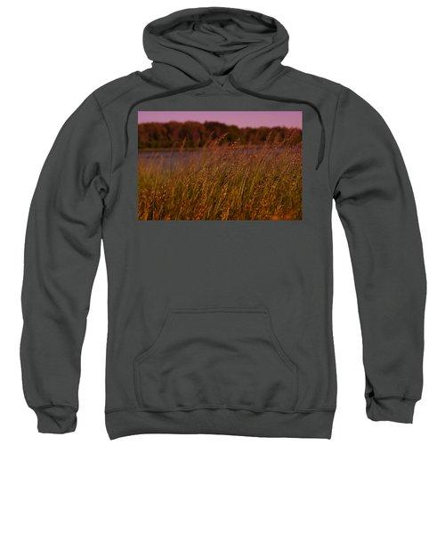 Gentle Breeze Sweatshirt