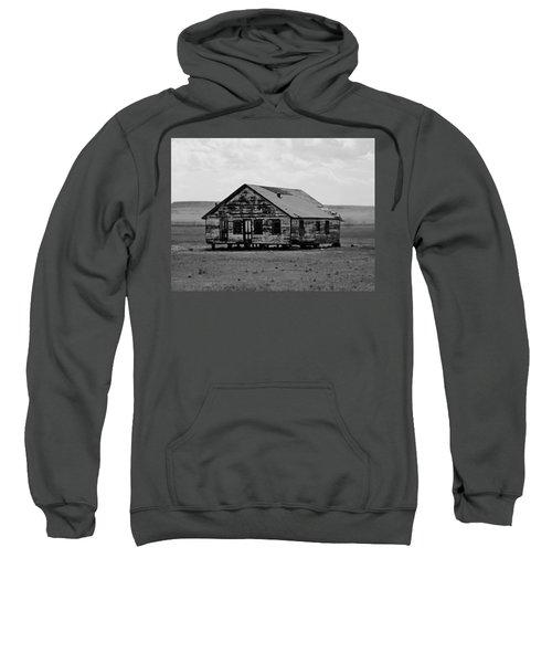Gone. Sweatshirt