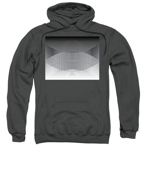 Hallenwave Sweatshirt