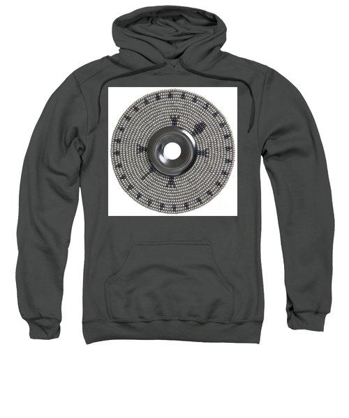 Hematite Sweatshirt