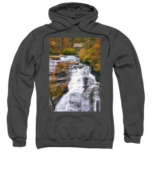 High Falls Sweatshirt