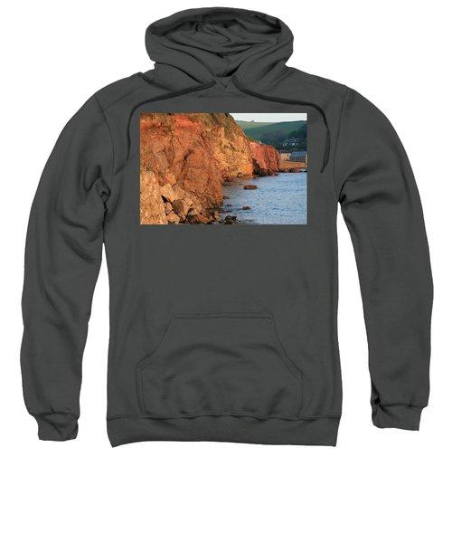 Hope Cove Sweatshirt