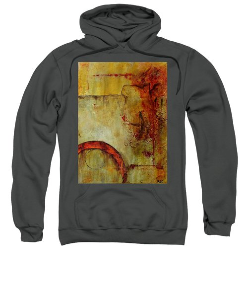 Hope For Tomorrow Sweatshirt