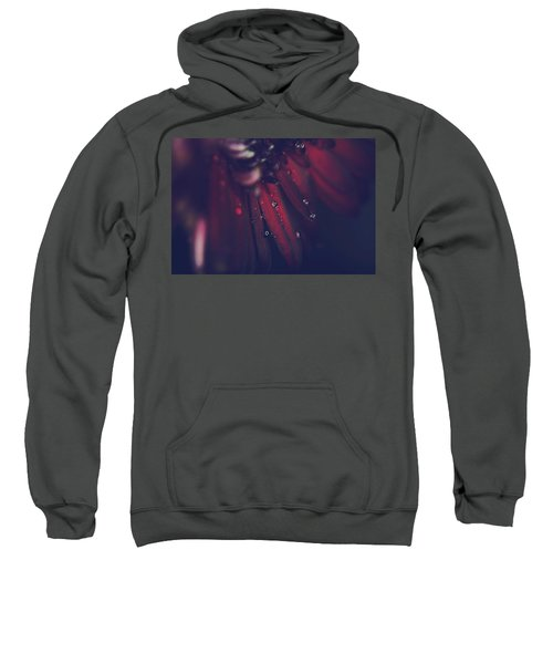 How Deep Is Your Love Sweatshirt