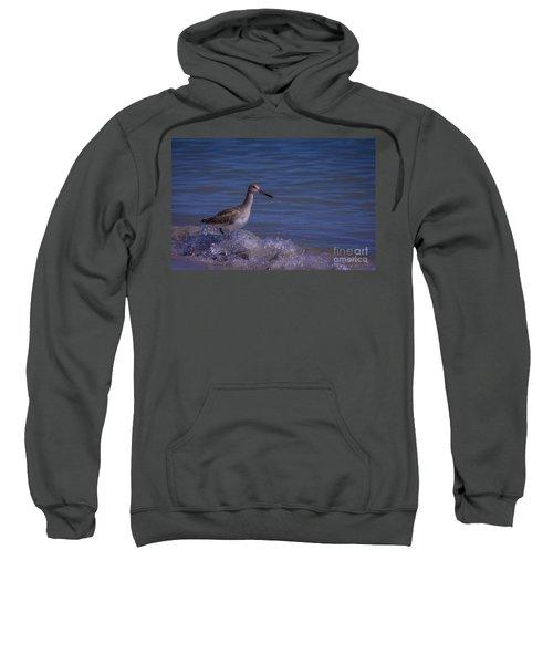 I Can Make It Sweatshirt