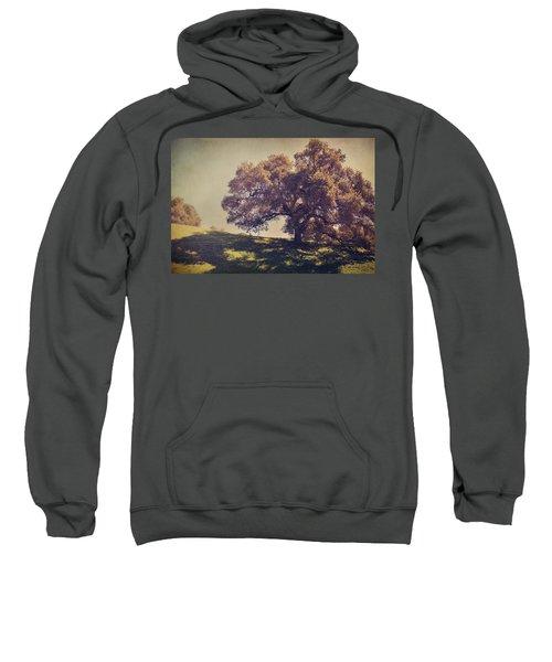 I Wish You Had Meant It Sweatshirt