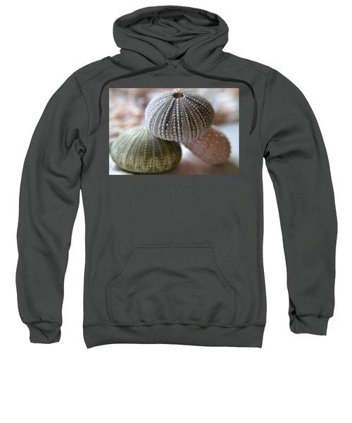 Imagination Sweatshirt
