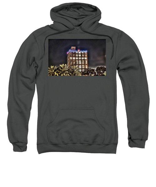Imperial Sugar Mill Sweatshirt