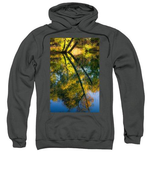 Incredible Colors Sweatshirt