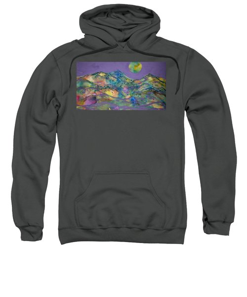 Inspiration Sweatshirt