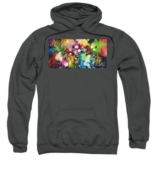 Inspiratus Sweatshirt