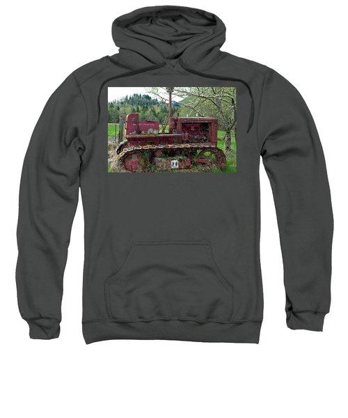 International Harvester Sweatshirt