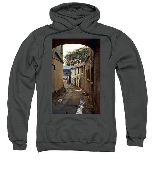 Irish Alley 1975 Sweatshirt