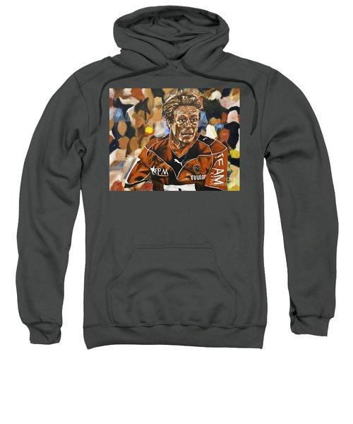 Jonny Wilkinson Sweatshirt