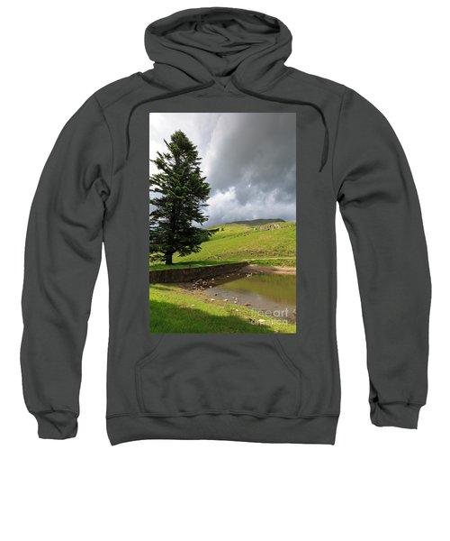 Lanty's Tarn Glenridding Sweatshirt