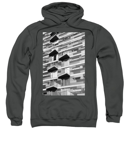 London Life Sweatshirt
