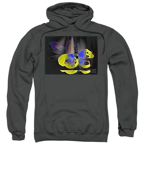 Lovely II Sweatshirt