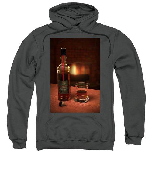 Macallan 1973 Sweatshirt