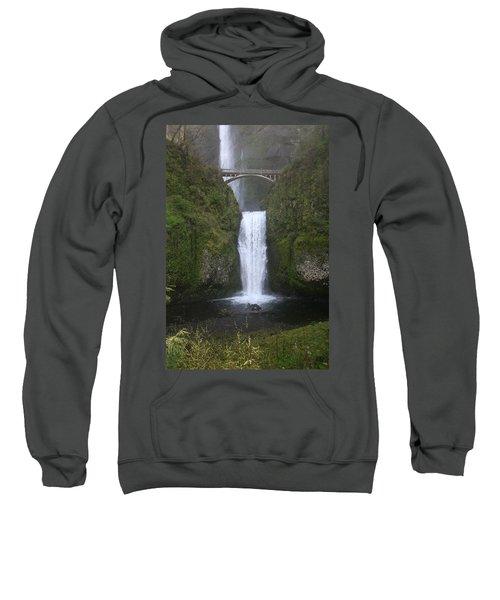 Magical Place Sweatshirt