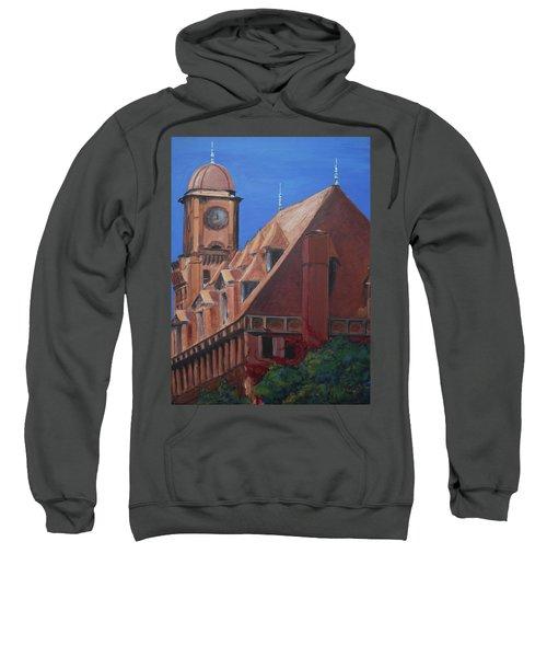 Main Street Station Sweatshirt