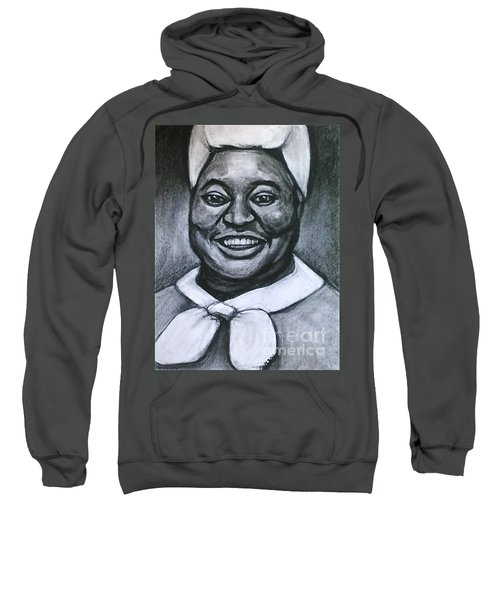 Hattie Sweatshirt