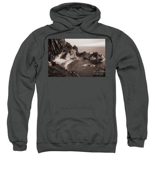 Mcway Falls Sweatshirt