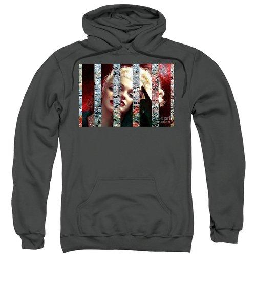 Mm 128 Sis 4 Sweatshirt
