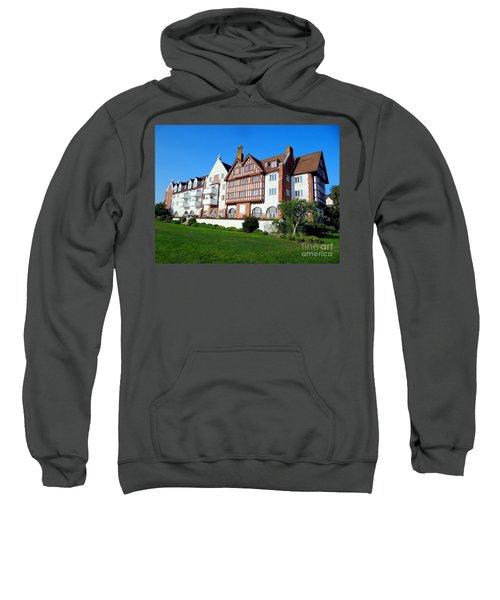Montauk Manor Sweatshirt