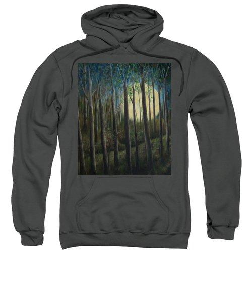Moonrise Sweatshirt