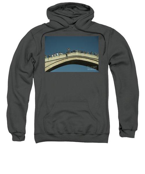 Mostar Jumper  Sweatshirt