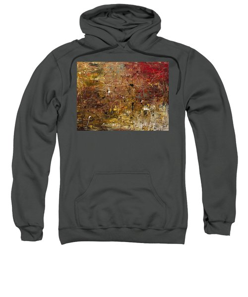 Mother Lode Sweatshirt