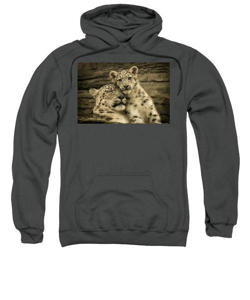 Mother's Love Sweatshirt