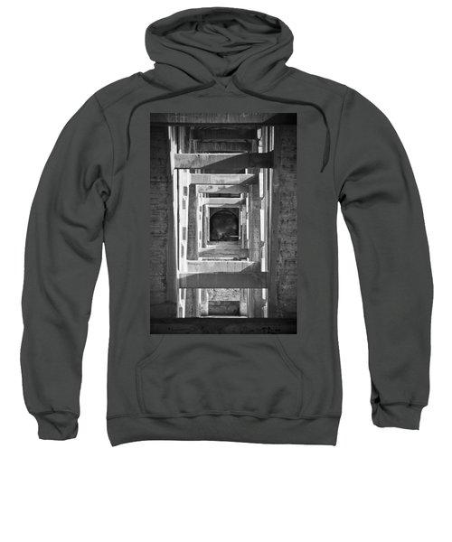 Naive Sweatshirt