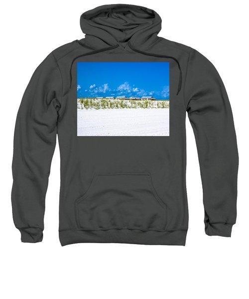 Navarre Beach Florida Sweatshirt