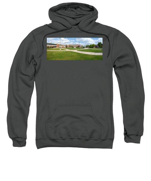 Northern Michigan University Sweatshirt