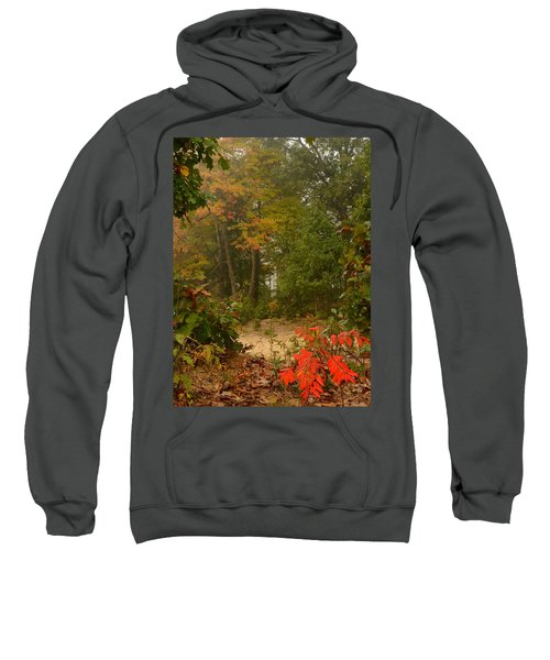 Oak Openings  Sweatshirt