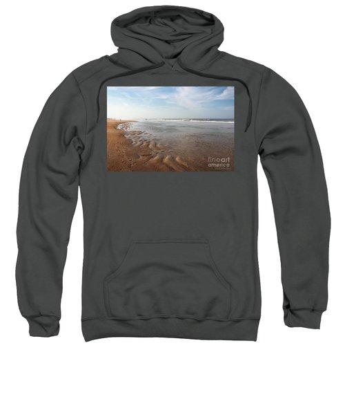Ocean Vista Sweatshirt