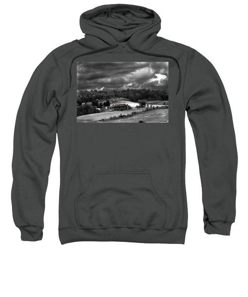 Old Farm Sweatshirt