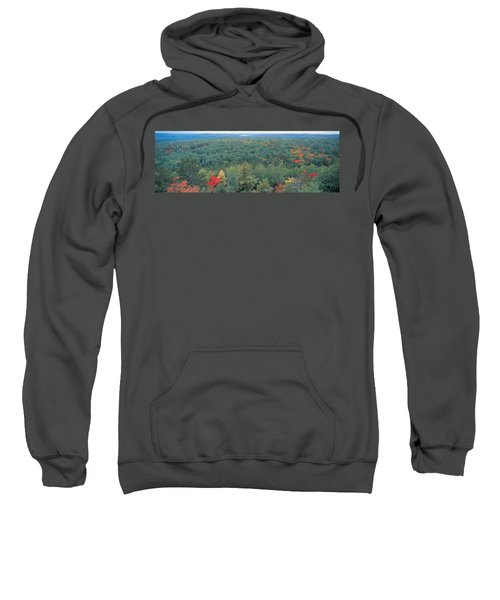 Ontario Canada Sweatshirt