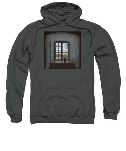 Outlook Sweatshirt